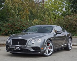 may and b cars buy takeover bentley continental gt canada sell salvaged used new or trucks unlimi in gas awd certefied lease
