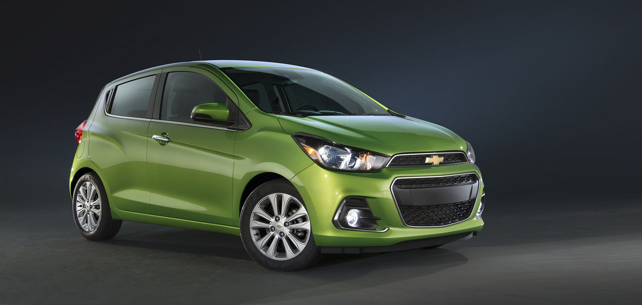 KIA Releases Photos Of New Picanto City Car The Magazine. KIA Releases Photos Of New Picanto City Car. Chevrolet. 2013 Chevy Spark Tail Light Wiring Diagram At Guidetoessay.com