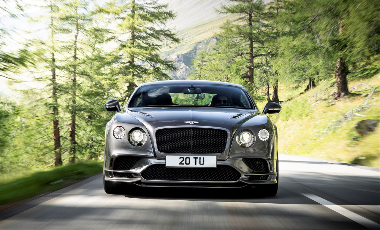en white used continental stock details xxl gt car bentley apac