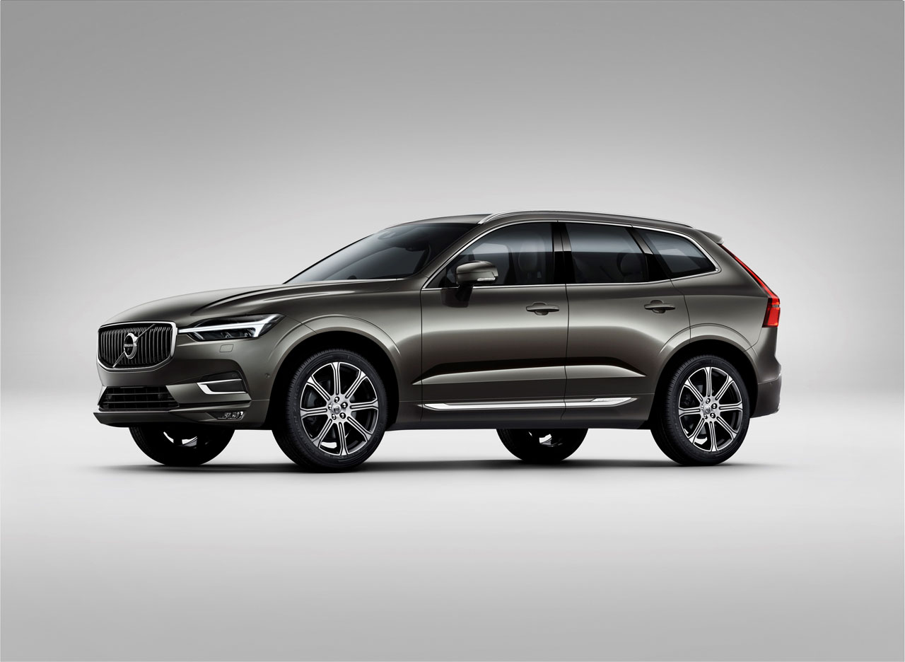 specs photos and volvo lease new perfect deals photo