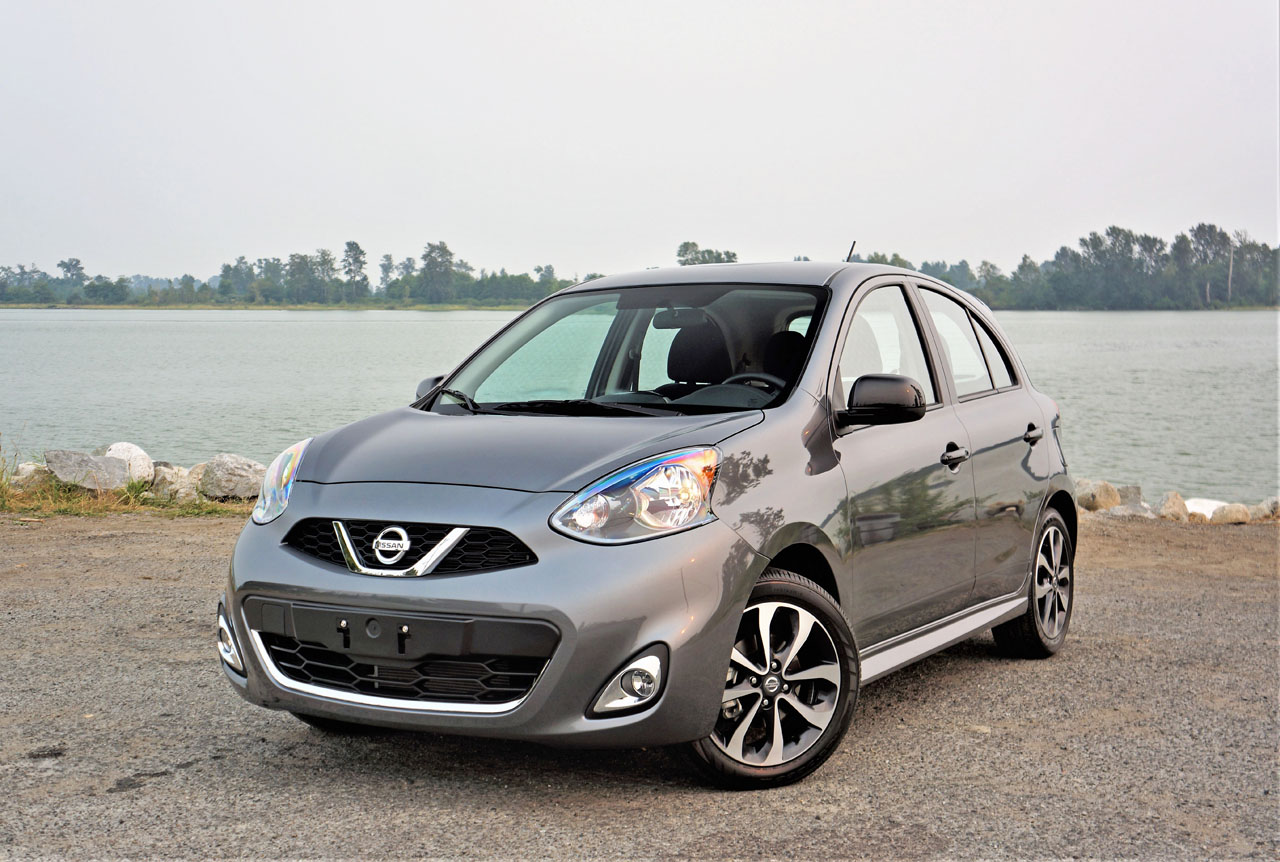 How Much Is A New Smart Car In Canada