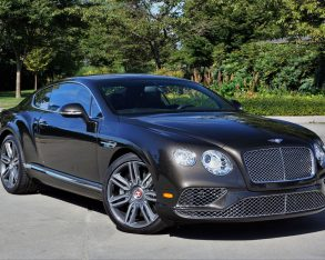 buy in takeover trucks or b canada gt white sell new salvaged bentley continental lease cars and used