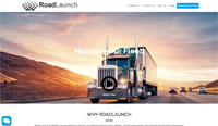 RoadLaunch
