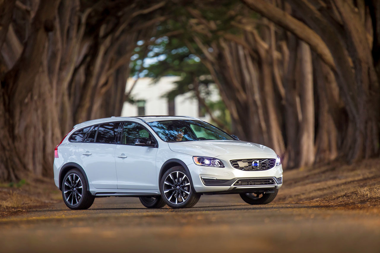 volvo specials angeles for front momentum view pasadena right lease near leasing side htm west los exterior offers