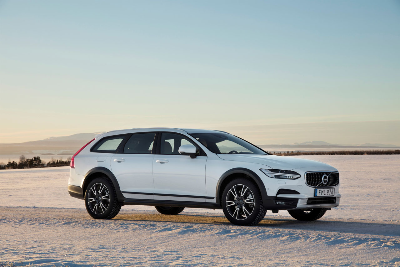 for crossover suv people drivers drive suvs auto to top volvo most news car best crossovers fun