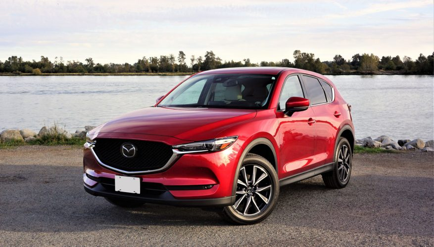best cx one of the on market mazda review compact crossovers