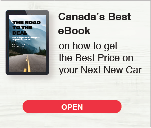 Carcostcanada Ebook