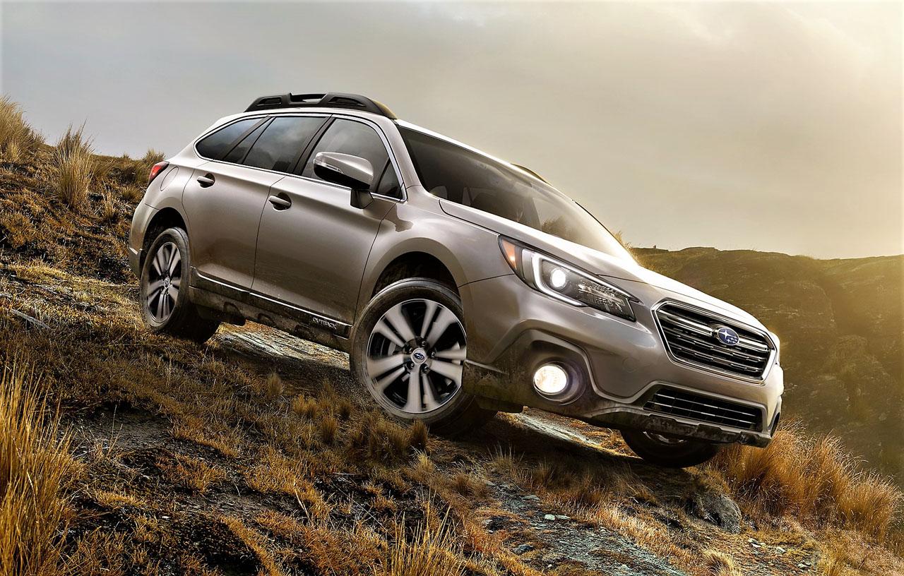 Subaru Outback Lease Deals Canada Lamoureph Blog