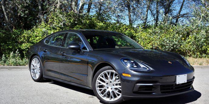 1ca9efb06a News   Reviews- Make  Porsche