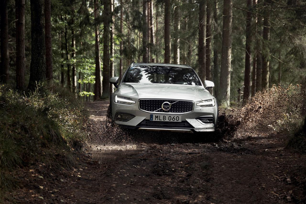Volvo Polestar Optimization Improvements The Car Magazine