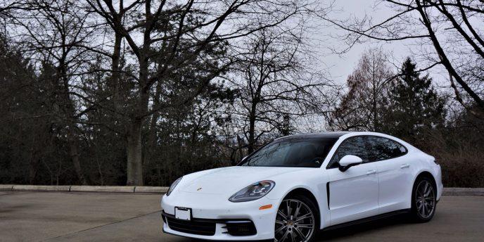 News & Reviews | The Car Magazine
